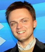Szymon Ho�ownia