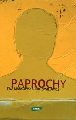 Paprochy