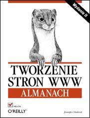 Tworzenia stron WWW. Almanach