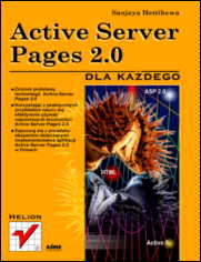 Active Server Pages 2.0 Dla Ka�dego