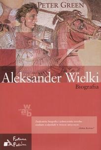 Aleksander Wielki