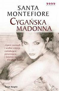 Cyga�ska madonna