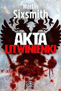 Akta Litwinienki